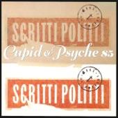 Scritti Politti - Perfect Way (Album Version)