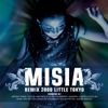 Melody (Masters at Work Remix) - MISIA