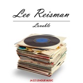 Leo Reisman - Happy As The Day Is Long