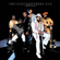 The Isley Brothers - 3+3 (Deluxe Version)