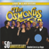 Are You Up There / I Believe (Live) - The Osmonds