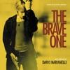 The Brave One (Original Motion Picture Soundtrack), Dario Marianelli
