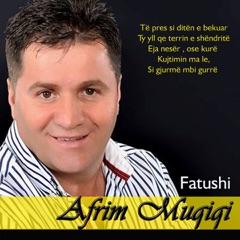 Fatushi