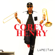 Get Funky - Corey Henry