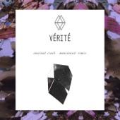 Vérité - Constant Crush (Mansionair Remix)