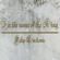 In the Name of the King - Filip Lackovic