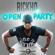 Open Party (Moombathon) - Rickho