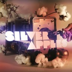 Silver Apples - Charred Fragments