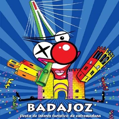 Calles de Badajoz - Single - Duende Josele