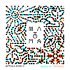 Running Out Remix EP - Matoma & Astrid S