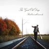 Real Love Will Never Die - Single