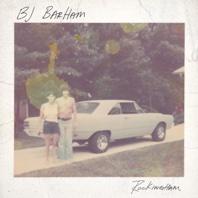 Rockingham - BJ Barham