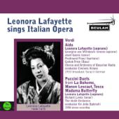 Manon Lescaut, Act II: Dunque questa lettiga?
