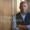 Donnie McClurkin - I Need You artwork
