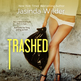 Stripped Jasinda Wilder Epub