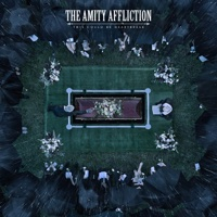 This Could Be Heartbreak - The Amity Affliction