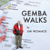 Jim Womack - Gemba Walks, Expanded 2nd Edition (Unabridged)