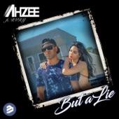 But a Lie (feat. RVRY) [Original Extended Mix] - Single