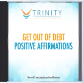 Get Out of Debt Present