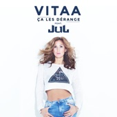 Ça les dérange (feat. Jul) - Single