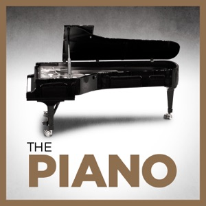 The Piano Mp3 Download