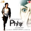 Phhir Original Motion Picture Soundtrack EP