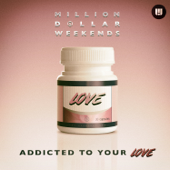 Addicted to Your Love