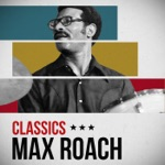 Max Roach Quintet - Tune-Up