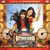 Bittoo Boss (Original Motion Picture Soundtrack)