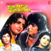 Tum Par Hum Qurbaan Original Motion Picture Soundtrack