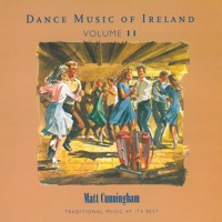 Dance Music of Ireland, Vol. 11 by Matt Cunningham on Apple Music