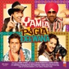 Yamla Pagla Deewana (Original Motion Picture Soundtrack)