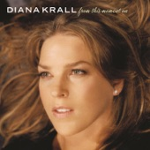 Diana Krall - Isn't This A Lovely Day?