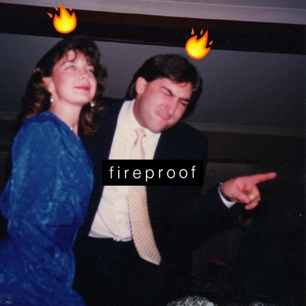 Coleman Hell - Fireproof