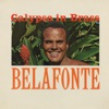 Calypso in Brass, Harry Belafonte