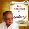 Best Collection of Gulzar