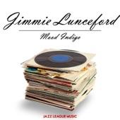 Jimmie Lunceford - Swingin Uptown