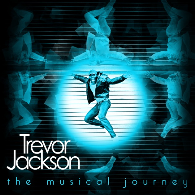 musical journey Music fans appreciative of guitar-infused melodic hard rock and soaring power ballads don't question the high quality of journey's memorable songs.