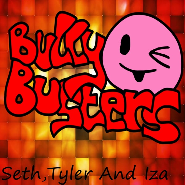 Bully Busters - Single