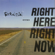 Fatboy Slim Right Here, Right Now - Fatboy Slim