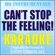 Can't Stop the Feeling! (Karaoke Instrumental) [Originally Performed by Justin Timberlake] - HQ INSTRUMENTALS