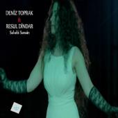 Sebebi Sensin (feat. Resul Dindar)