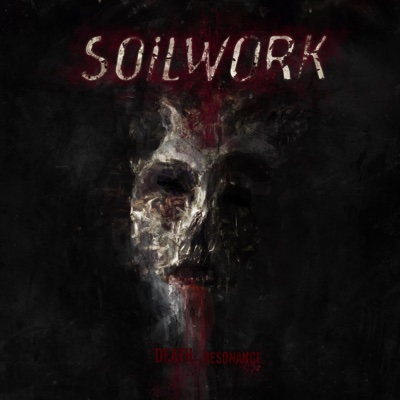 Death Resonance - Soilwork album