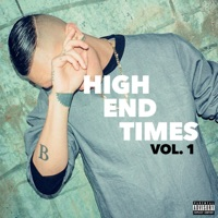 High End Times Mp3 Download