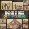 Can't Stop the Feeling! - Single ジャケット写真