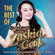 The Best of Zaskia Gotik - Zaskia Gotik
