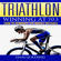 Dan Golding - Triathlon: Winning at 70.3: How to Dominate the Middle Distance (Unabridged)