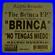 Brinca (Remastered) [Miedo Beats] - Ralphi Rosario