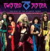 The Best of the Atlantic Years, Twisted Sister