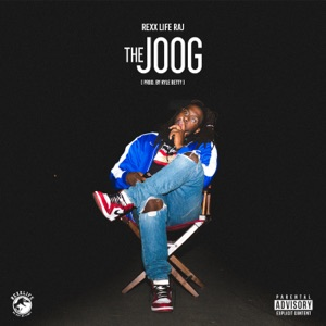 The Joog - Single Mp3 Download